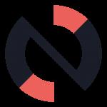 Icon-Logo-NetPoint-v.4